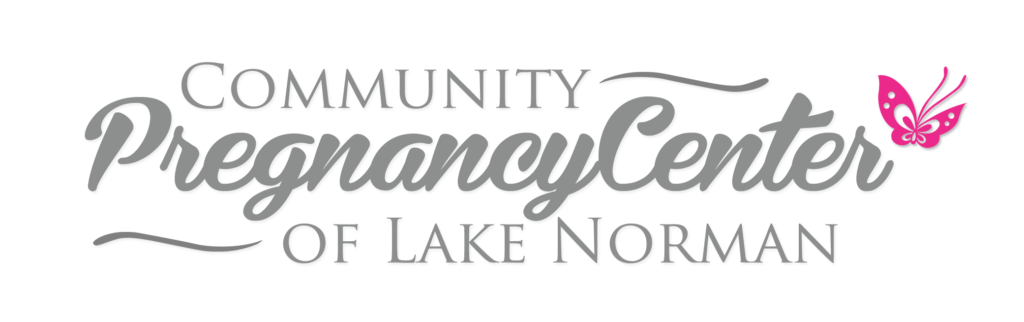 Community Pregnancy Center of Lake Norman